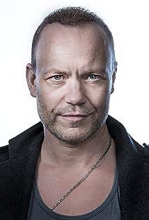 Tobias Hjelm Picture