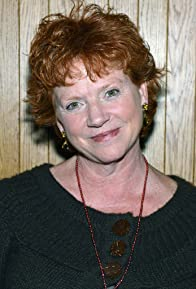 Primary photo for Becky Ann Baker