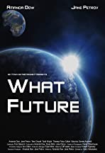 What Future