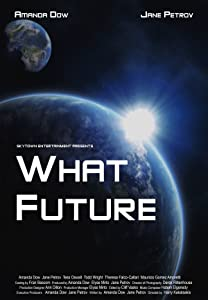Full movies pc free download What Future [480i]