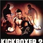 Sasha Mitchell in Kickboxer 2: The Road Back (1991)