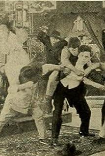 Crane Wilbur Picture