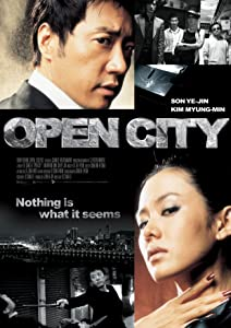 Open City full movie in hindi free download mp4