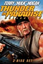 Thunder in Paradise II