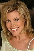 Lisa Frantz's primary photo