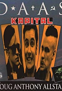 Primary photo for DAAS Kapital