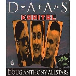 Siti Web per guardare film completi DAAS Kapital: Patience (1992) by Tim Ferguson  [480x272] [4k] [hddvd]