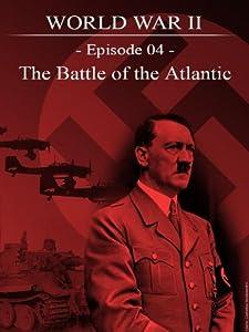 Pirates 2 watch full movie Battle of the Atlantic USA [720p]