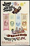 Billy Rose's Jumbo (1962)