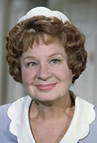 Primary photo for Shirley Booth