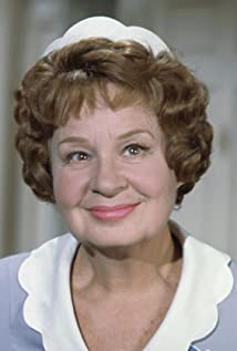 Shirley Booth Picture