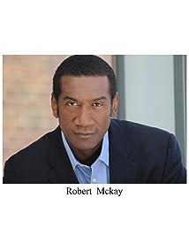 Robert G. McKay