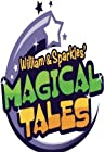 Primary image for Magical Tales