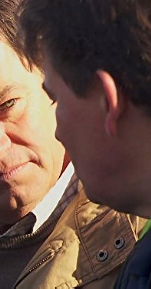 Wheeler Dealers Aston Martin Db7 Tv Episode 2013 Imdb
