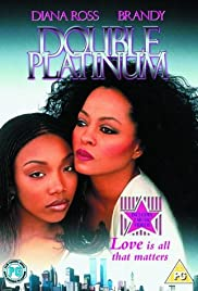 Double Platinum Poster