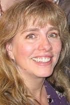 Lisa Roberts Gillan