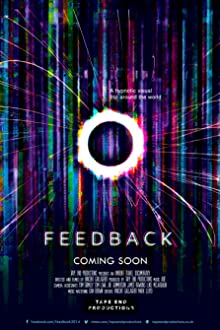 Feedback (II) (2014)