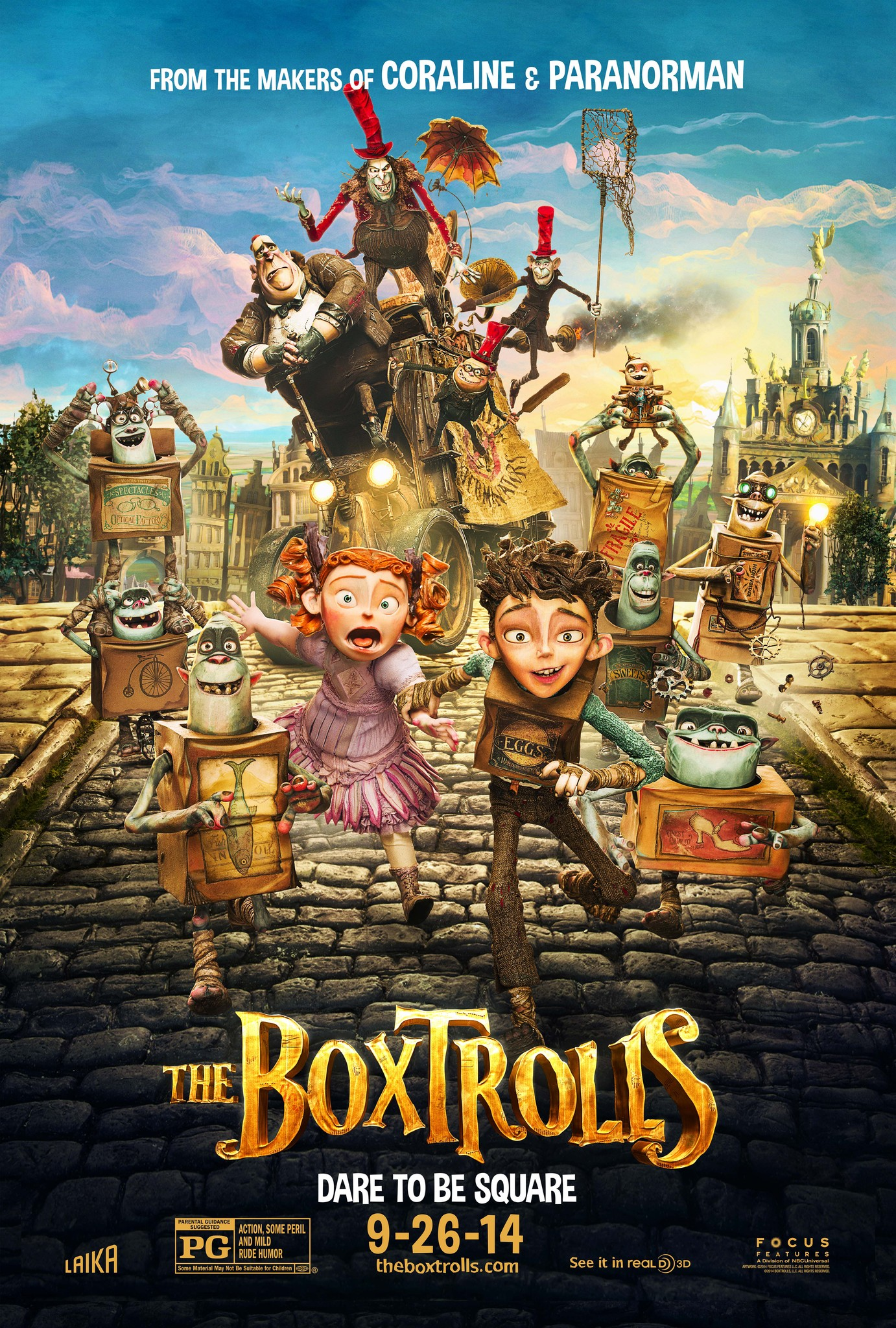 the boxtrolls full movie download in hindi 480p