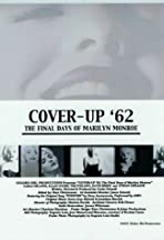 Cover-Up '62