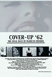 Cover-Up '62 Poster