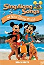 Mickey's Fun Songs: Beach Party at Walt Disney World