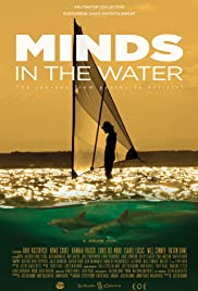 Minds in the Water Poster