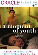 A Moment of Youth