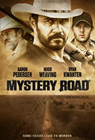 Primary photo for Mystery Road
