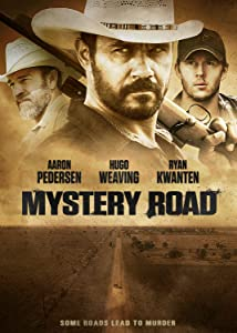 Direct downloads psp movies Mystery Road Australia [4K2160p]