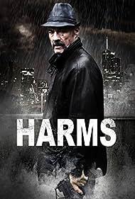 Harms (2013)