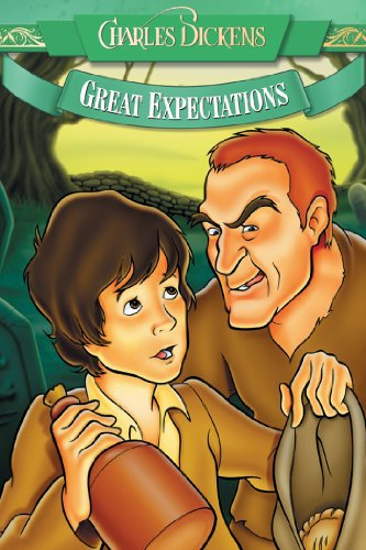 Great Expectations on FREECABLE TV