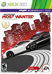 Films téléchargements pour pc Need for Speed: Most Wanted, Andrew S. Walsh [1920x1280] [iTunes] USA