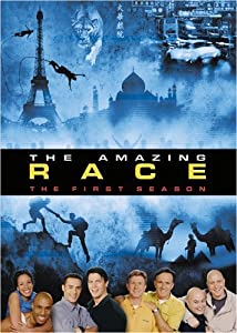 Race to the Finish: Part 1 full movie free download