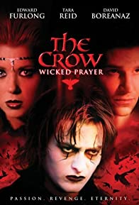 Primary photo for The Crow: Wicked Prayer