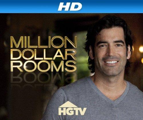 Million Dollar Rooms Tv Series 2011 Imdb