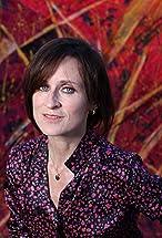 Sophie Rois's primary photo