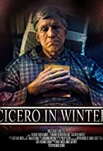 Primary image for Cicero in Winter