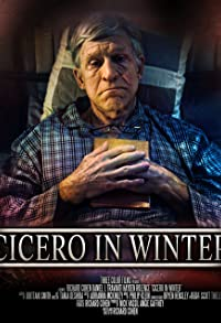 Primary photo for Cicero in Winter