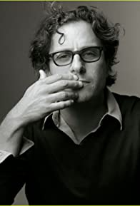 Primary photo for Davis Guggenheim