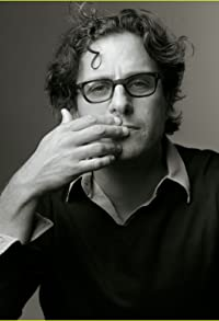 Primary photo for Davis Guggenheim
