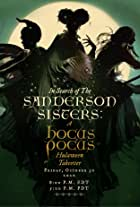 In Search of the Sanderson Sisters: A Hocus Pocus Hulaween Takeover