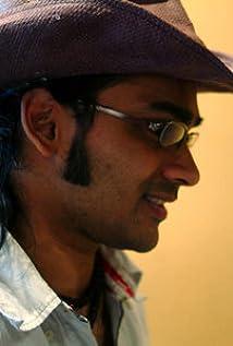 Sridhar Ranganath Picture