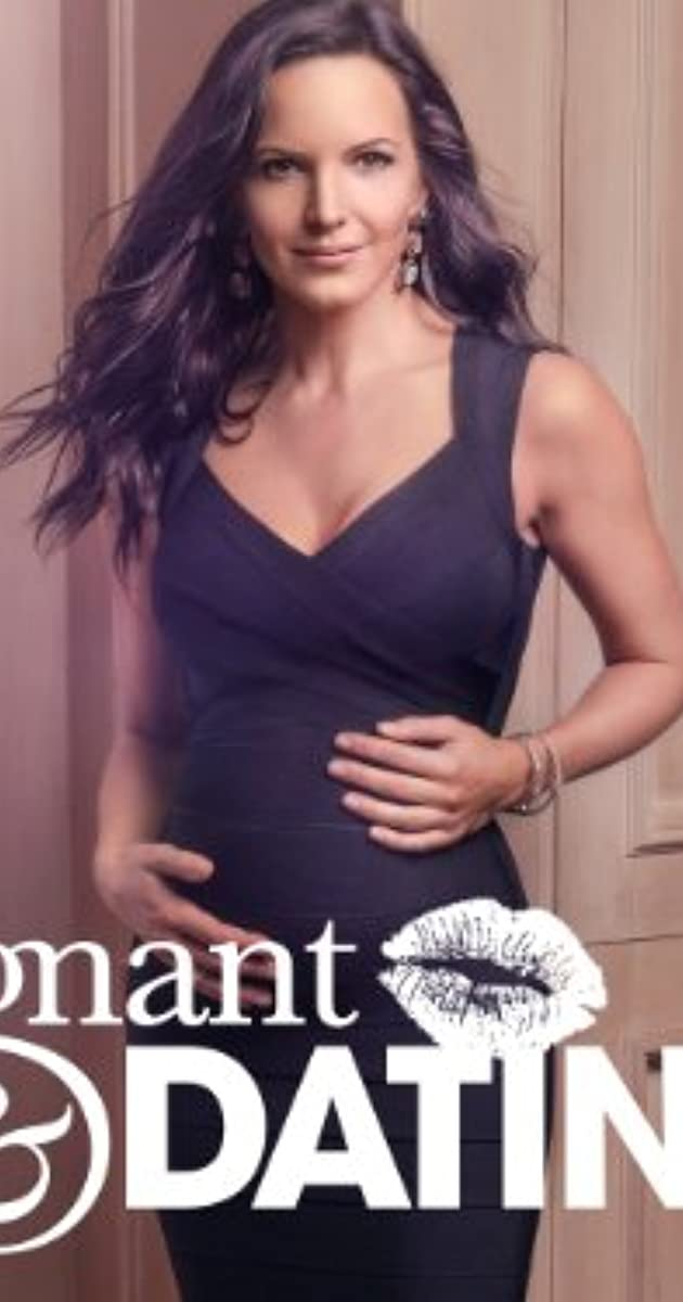 pregnant and dating shana