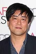 Yi-kwan Kang