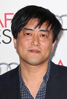 Yi-kwan Kang Picture