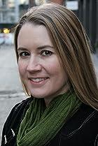 Karin Hayes