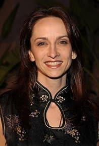 Primary photo for Eliza Schneider
