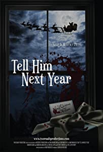 Tell Him Next Year full movie online free