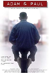 Movie trailer download wmv Adam \u0026 Paul by Lenny Abrahamson [XviD]