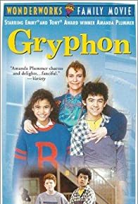 Primary photo for Gryphon